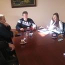 Općina Brinje prijavljuje dva kapitalna projekta na Mjeru 7.4.1.