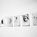 Otvorena izložba Nikoline Zanetti
