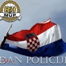 PU ličko-senjska slavi i obilježava Dan policije i blagdan Sv.Mihovila
