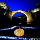 "Gačani u Mostaru na ""Mostar Open 2016"""