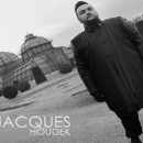 Jacques Houdek sutra u Novalji