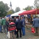 Festival demokracije danas u Otočcu