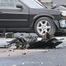 Poginuo državljanin Češke na A-1 prije tunela Brezik