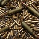 Gospićanin dragovoljno predao 157 komada streljiva i ručnu bombu