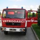 Sportski susret vatrogasaca na Plitvicama