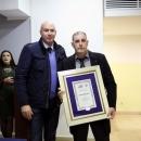 Proglašeni najbolji sportaši Ličko-senjske županije