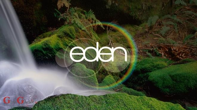 Javni poziv za EDEN 2016/2017