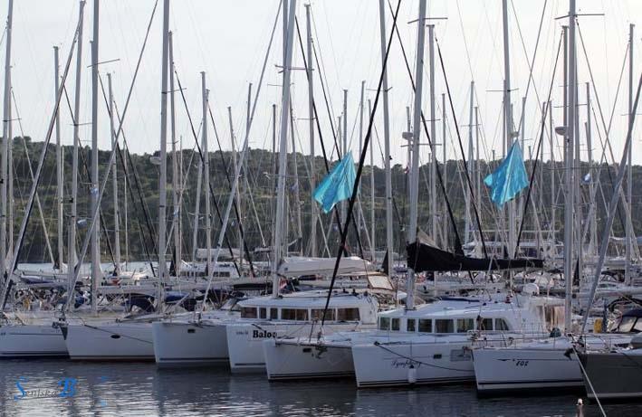 Novine u svezi privremeno uvezenih plovila za privatne svrhe