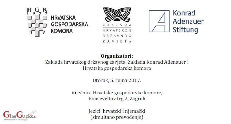 Konferencija o strukovnomu obrazovanju