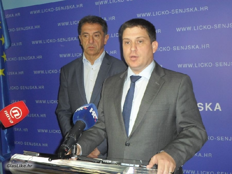 Ministar Butković najavio velike projekte