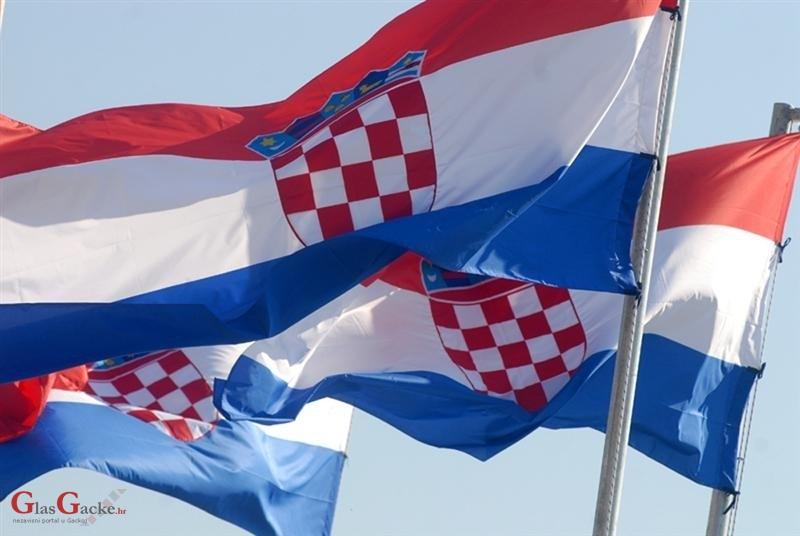 Župan Milinović upućuje čestitku za Dan pobjede i domovinske zahvalnosti