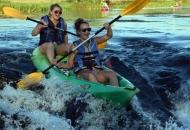HGK u Otočcu organizira edukaciju za turističke sadržaje u prirodi