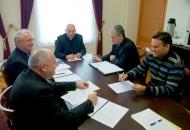 Susret biskupa Riječke metropolije