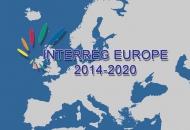 Treći poziv za Interreg Europe