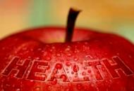 Koliko smo zdravi, a koliko bolesni?