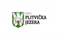 Financiranje udruga u Općini Plitvička Jezera
