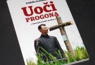 Nova knjiga don Angjela