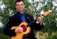 Don Angjelo - skladatelj