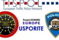 19. i 20. travnja - pojačana kontrola brzine