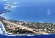 Država Tuvalu u hibridnom ratu protiv Hrvatske
