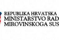 Lokalna inicijativa za zapošljavnje - faza III