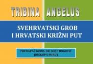 Tribina Angelus - 3. svibnja