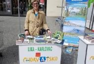 Pražani vole turističku Hrvatsku