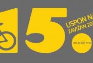 15. uspon na Zavižan - 24. lipnja