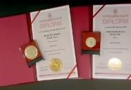 Pet značajnih priznanja kvaliteti proizvoda
