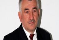 Tko laže, Šutić ili Milinović?