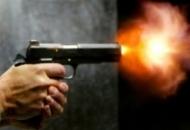 Ubojstvo pištoljem