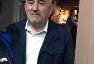 Dr. Stjepan Kostelac (stari) novi otočki gradonačelnik