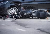 Prometne nezgode sve češće