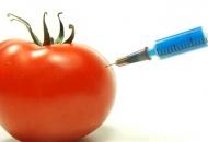 Industrija hrane šutnjom šalje pogrešnu poruku