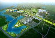 Za razvoj infrastrukture poslovnih zona