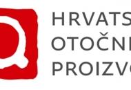 Hrvatski otočni proizvod - još do 14. srpnja prijave za manifestacije