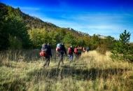 Highlander Velebit – uzbudljiva avantura kroz prirodne ljepote