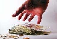 Čuvajte novac !