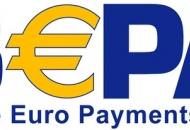 U Hrvatskoj započela primjena usluge SEP-inog izravnog terećenja (SDD)