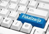 Od 1. srpnja fiskalizacija za sve