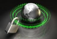 Bolja pravila za mala poduzeća - zaštita podataka