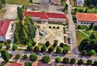 Započelo evidentiranje nekretnina u Općini Plitvička Jezera