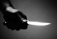 Prijetnja smrću i drugi kriminali