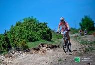 Može li se i gdje u NP Plitvička jezera voziti biciklom?
