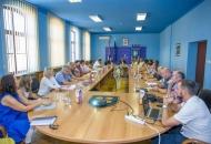 O širokopojasnom internetu u Ličko-senjskoj županiji