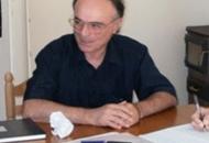 Silvio Milin - dekan Senjskog dekanata