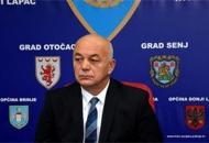 Jučer predstavljen načelnik PU Josip Biljan