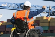 Zapošljavanje i rad osoba s invaliditetom – prilika, a ne namet