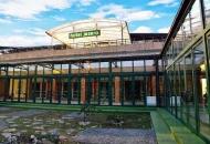 Izazovi i perspektive održivog turizma - u Hotelu Jezero