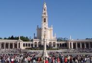 Hodočašće za Lourdes, Santiago de Compostela i Fatimu od 8. do 16. listopada